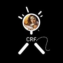 crf-mic-ww
