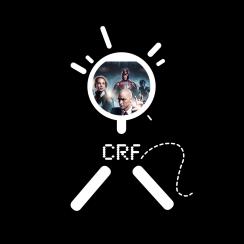 crf-mic2-xm