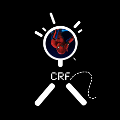 crf-mic2-tf