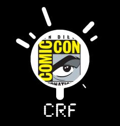 crf-mic2-sdcc